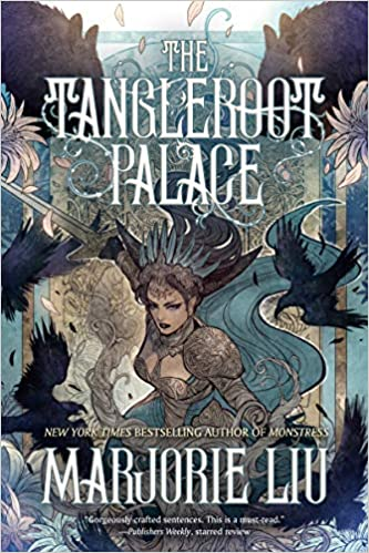 The-Tangleroot-Palace