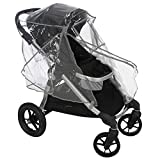 Zobo Premium Stroller Weather Shield