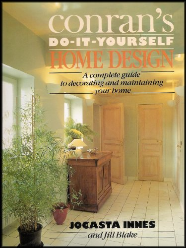 Inscar global pty ltd download conrans do it yourself home download conrans do it yourself home design a complete guide to decorating and maintaining your home book pdf audio id73fhfb3 solutioingenieria Gallery