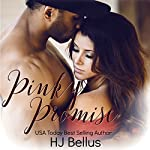 Pinky Promise | HJ Bellus