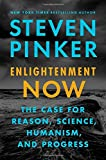 Steven Pinker (Author) (45) Release Date: February 13, 2018   Buy new: $35.00$21.00 69 used & newfrom$21.00