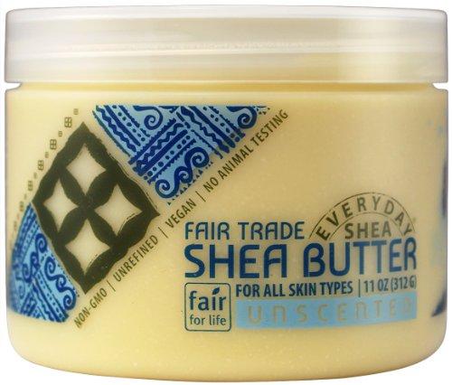 alaffia-everyday-shea-pure-fair-trade-shea-butter-unscented-11-ounces