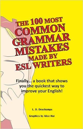 common grammar