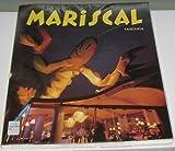Mariscal, G. Julier, 3822897574