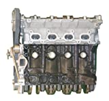 PROFessional Powertrain 617D Mazda BP Complete