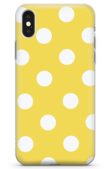 meet dc7b1 da3c8 Amazon.com: Case Warehouse iPhone 10 Case, iPhone X Case, Sunny ...