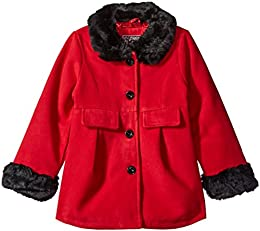 Amazon.com: Red - Dress Coats / Jackets &amp Coats: Clothing Shoes