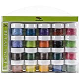 PETAL CRAFTS Petal Dust Set (20 Pack)