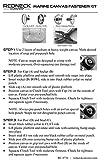 Redneck Convent Snap Pliers 73-Piece Set