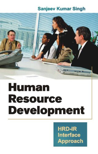 Popular Human Development Books
