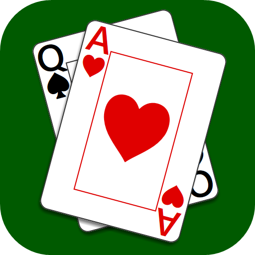 fun online multiplayer card games - 9