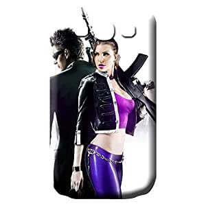 samsung galaxy s3 New phone cases Skin Cases Covers For phone Nice saints row 3