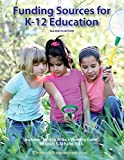 img - for Funding Sources for K-12 Education book / textbook / text book