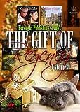 The Gift of Regency