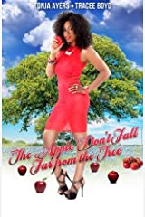 The Apple Don't Fall Far from the Tree Paperback