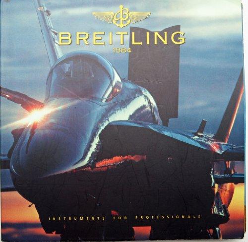 breitling-1884-chronolog-1996-1997