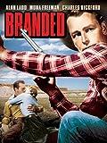 DVD : Branded