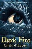 download ebook the last dragon chronicles: 5: dark fire pdf epub