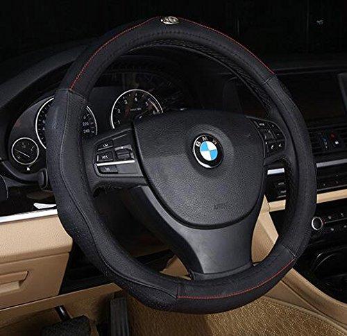 is300 steering wheel cover - 9