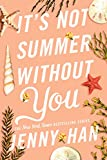 It's Not Summer Without You (The Summer I Turned Pretty Book 2) (English Edition)