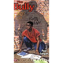 BLUFORD HIGH THE BULLY EBOOK
