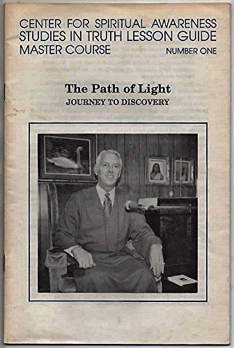 Light Path Number - 2