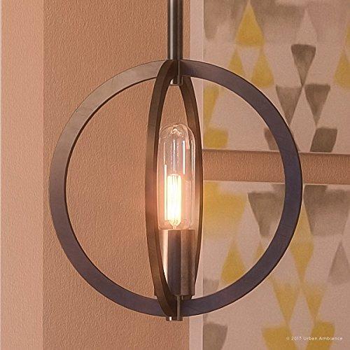 Gothic Style Pendant Lighting