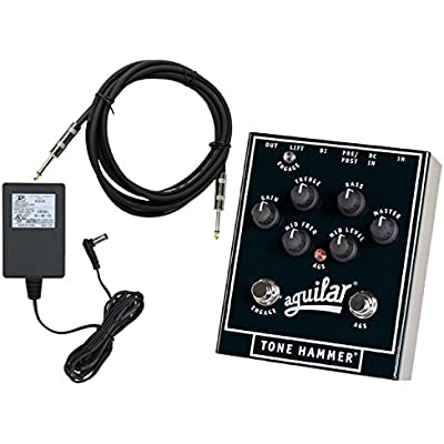aguilar-tone-hammer-bass-preamp-direct