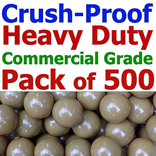 My Balls Pack of 500 Jumbo 3