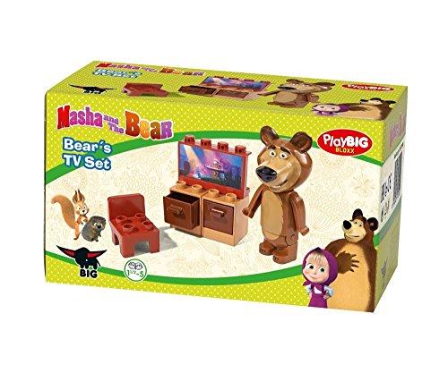 Bear Starter Set - 1