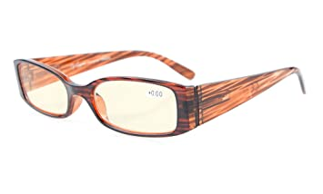 2783e02ee958 Amazon.com  Eyekepper Spring Hinge UV Protection