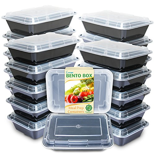 microwave storage containers - 5