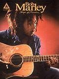 Songs of Freedom, Bob Marley, 0793536693