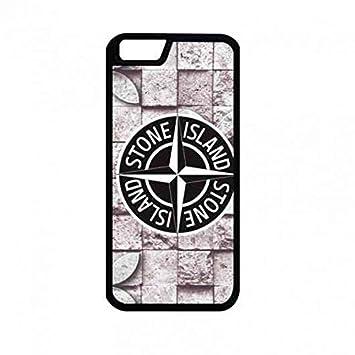 coque iphone xr stone island