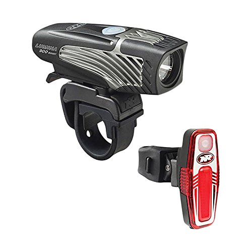 Which is the best bike light rear niterider?