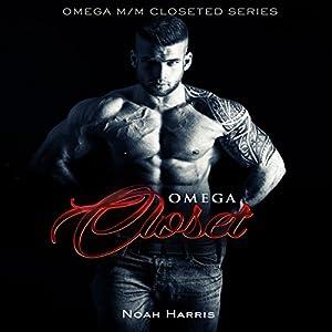 Omega Closet Audiobook