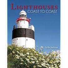 Lighthouses Coast to Coast