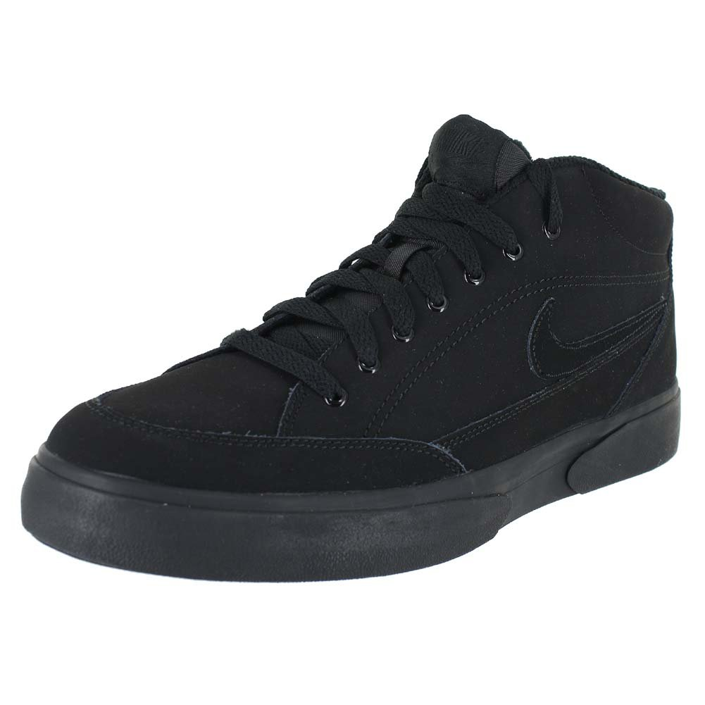 4007870f854d2 Nike Men's GTS 16 MID Sneakers: Buy Online at Low Prices in India ...