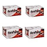 Duraflame 625 Firelog 2.5 lb (4 pack)