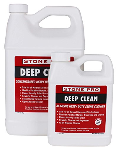 stone-pro-deep-clean-alkaline-heavy-duty-stone-cleaner-concentrate-1-gallon