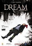 Dream (2008) (Import)