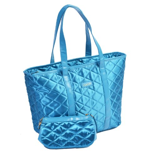sachi-day-to-nite-insulated-lunch-tote-with-accessory-wristlet-teal