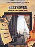 Beethoven - Symphony No. 3 (Eroica) / Coriolanus Overture - A Naxos Musical Journey