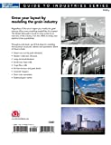 The Model Railroaders Guide to Grain (Guide to Industries)