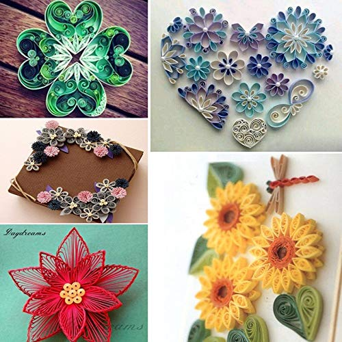 Craft Paper - The Quilter 39 S Grid Guide Crafting Quilling Handmade Craft Diy Pc877398 - Leaves Runner Hearts Dark Favor Craft Toddler Cutter Heavy Kids Colors 12x12 Tool Glue Color Paper Rose