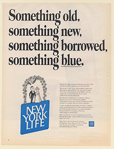 1967-new-york-life-insurance-wedding-something-old-new-borrowed-blue-print-ad-65002