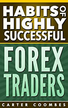 Forex trading successfully for beginners pdf