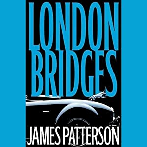 London Bridges Audiobook