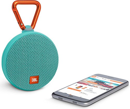 Buy wireless shower speaker
