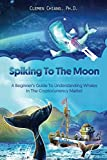 Spiking To The Moon: A Beginner's Guide To